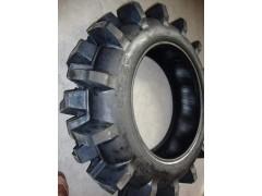 供应高品质农田机械高花纹水田轮胎14.9-38