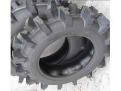 供应高品质农田机械高花纹水田轮胎16.9-34