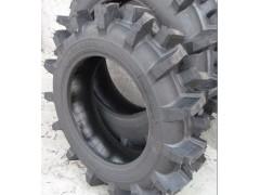 供應高花紋水田輪胎19.5L-24