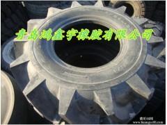 供應水田輪胎28L-26農耕輪胎拖拉機輪胎