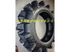 供應水田輪胎9.5-20農耕輪胎拖拉機輪胎