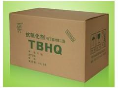 TBHQ、食品級TBHQ、醫藥級TBHQ