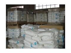 聚丙烯酸钠、食品级聚丙烯酸钠、医药级聚丙烯酸钠