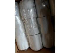 廊坊旭昌長期供應無堿耐高溫的玻璃纖維布帶,專供出口