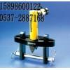 液压法兰分离器 分离式FK-5法兰分离器
