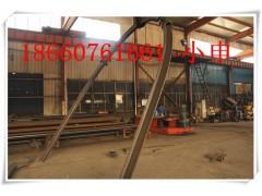 25U型鋼支架、U29鋼支架,29U型鋼支架、36U型鋼支架
