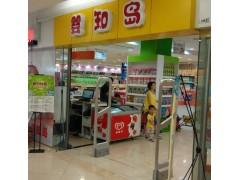 安装深圳珠海武汉超市防损叠加器-超市防盗门好品?#25163;档?#20449;赖!