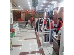 孝?#33455;?#24030;武汉商场防盗设备-服装店防盗器生产安装维护