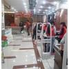 孝感荆州武汉商场防盗设备-服装店防盗器生产安装维护