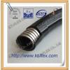 双勾耐压防水型(高档)、包塑软管、穿线软管、金属软管、平包管