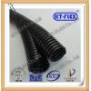 尼龙波纹管 尼龙塑料波纹管 双开口波纹管 厂家优质供应