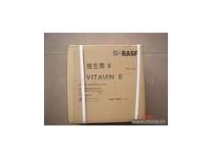 维生素E厂家、维生素E生产厂家、维生素E价格