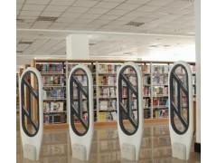 武漢專注圖書館防盜設備安防技術產品系列全應用廣
