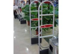 安裝圖書館防盜系統-武漢萬瑞特科技-專業工程商