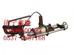 ZG-23型電動鋼軌鉆孔機 電動鉆孔機 鋼軌鉆孔機
