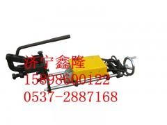 電動鋼軌鉆孔機 電動鉆孔機 ZG-13B電動鋼軌鉆孔機