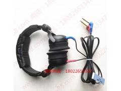 TDH39耳机/贴耳式气导耳机/隔音气导耳机/听力计耳机