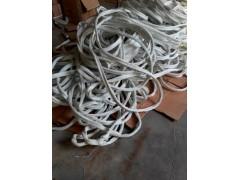 厂家直供无碱膨体纤维带,廊坊旭昌纤维带大全