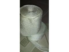 供应管道防腐带价格,无碱膨体纤维带