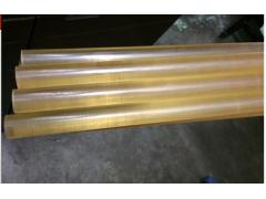 聚砜棒,一米長進口PSU棒直徑10-200mm現貨供應