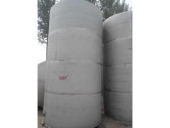 *處理二手5-50立方不銹鋼儲罐 二手儲罐廠家價格
