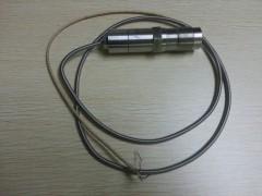 200-250℃耐高温磁电转速传感器