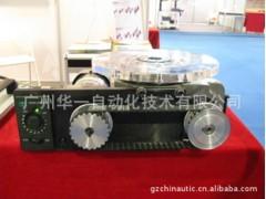原裝臺灣賽福系列品牌精密間歇分割器
