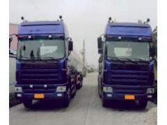 供應廈門到廣東省區域物流配送服務