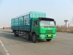 廈門至江蘇省區域物流運輸服務