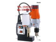 AGP磁座钻进口高质量高效率