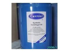 全國批發冷凍油開利104,105,110冷凍機油北京