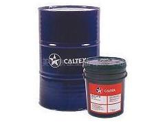 全國批發冷凍油加德士WF68,WF100冷凍機油價格北京