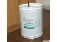 全國批發美國CPI CP-4214-320 冷凍油價格