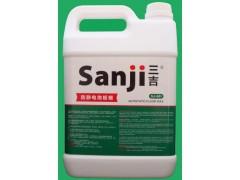 電子廠無塵車間專用防靜電地板蠟水 環氧樹脂防靜電地面保護蠟
