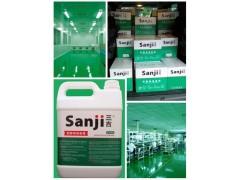 SJ-001防靜電地板蠟水生產廠家 抗靜電地板專用蠟