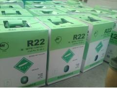巨化R22 北京R22 天津R22 河北R22 價格R22