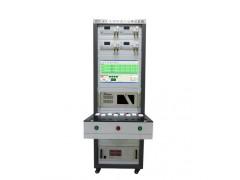 仪锐直供-开关电源综合测试系统