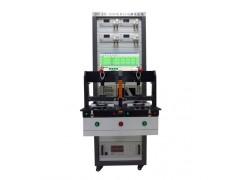 仪锐直供-带高压开关电源测试系统