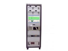 仪锐直供 LED电源自动测试系统
