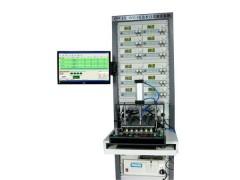 仪锐直供- 多连板自动测试系统