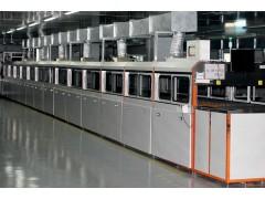 仪锐直供-在线式电源自动老化系统