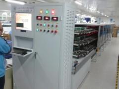 仪锐直供-拼装式电源老化房