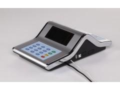 刷卡機安裝!!!鶴壁新鄉焦作食堂售飯機刷卡機設計安裝
