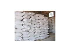 D木糖厂家、D木糖生产厂家、D木糖价格