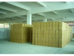 安赛蜜厂家、安赛蜜生产厂家、安赛蜜价格