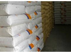 海藻酸钠厂家、海藻酸钠生产厂家、海藻酸钠价格