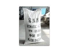 富马酸厂家、富马酸生产厂家、富马酸价格