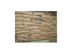 麦芽糖醇厂家,麦芽糖醇生产厂家,麦芽糖醇价格