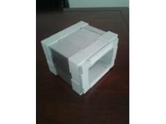 溆浦縣防水巖棉板/ 界面劑酚醛復合板