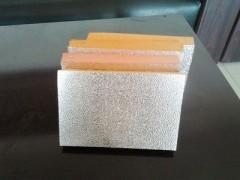 晉城防水巖棉板/屋面酚醛泡沫保溫板